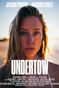 Primary photo for Undertow