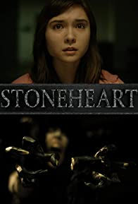 Primary photo for Stoneheart