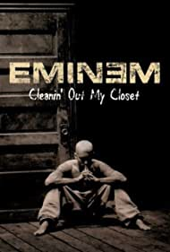 Eminem in Eminem: Cleanin' Out My Closet (2002)