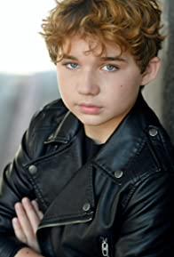 Primary photo for Jayden Scala