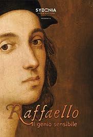 Raphael - A Sensitive Genius Poster