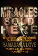 Miracles Sold Here 3: Ramadama Love
