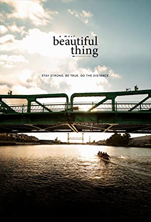 A Most Beautiful Thing (2020) Full Movie HD 1080p
