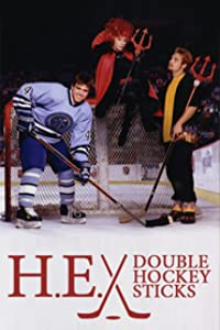 H-E Double Hockey Sticks hd mp4 download