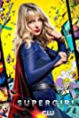 Supergirl (2015) Poster