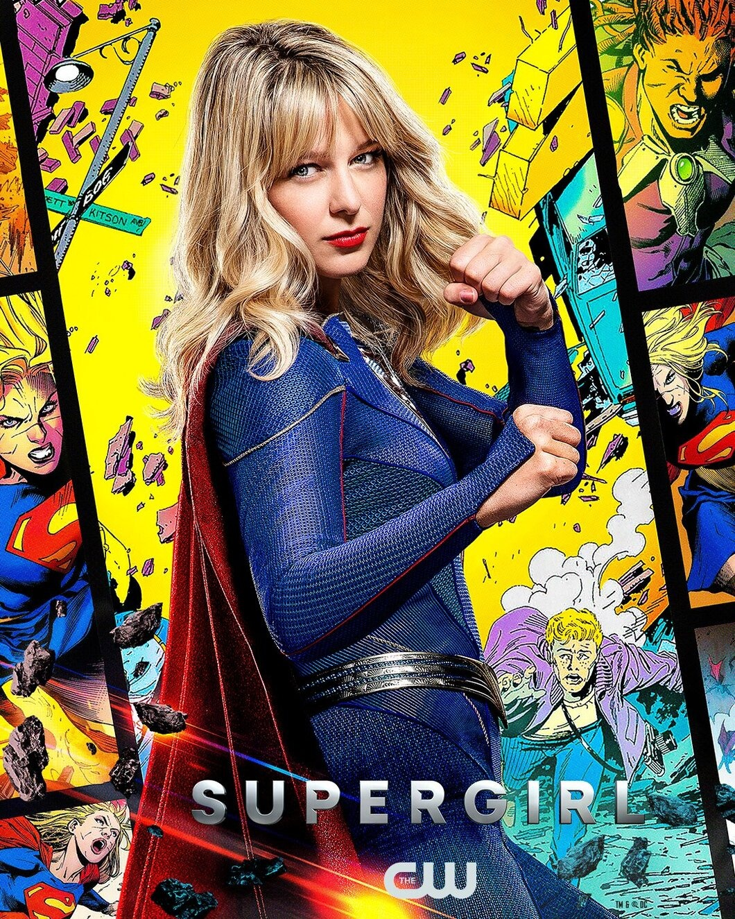 Supergirl.S05E10.HDTV.x264-KILLERS