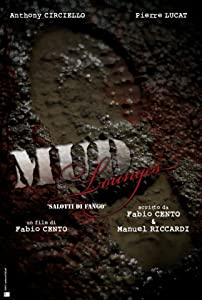 Movie share download Mud Lounges [720p]