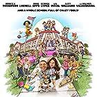 Pazo de familia (2014)