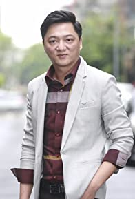 Primary photo for Wei-Hua Lan
