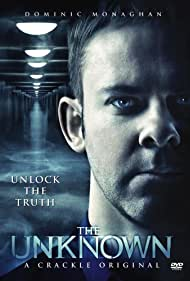 The Unknown (2012)
