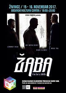 a serbian movie free download