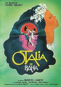 utorrent free movie downloading Otalia de Bahia France [flv]