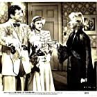 Jack Carson, Lola Albright, and Jean Wallace in The Good Humor Man (1950)