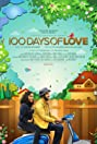 100 Days of Love (2015) Poster