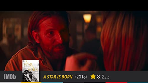 How 'A Star Is Born' Drained Kevin Smith of All His Tears
