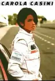 Araceli González in Carola Casini (1997)