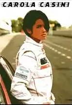 Carola Casini