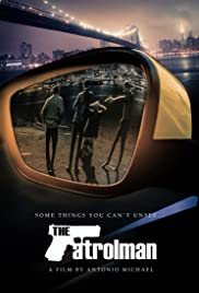 The Patrolman Poster
