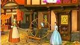 Barbie Princess and the Pauper (VG)