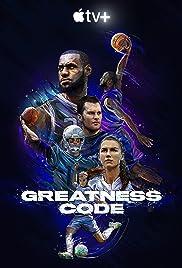 Greatness Code (2020– )