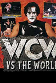 Wcw Vs The World Video Game 1997 Imdb