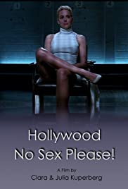 Hollywood, No Sex Please! Poster