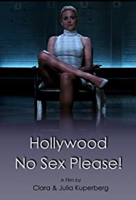 Primary photo for Hollywood, No Sex Please!