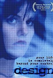 Design(2002) Poster - Movie Forum, Cast, Reviews