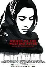 Women of the Weeping River