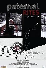 Paternal Rites