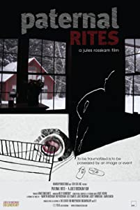 Online download Paternal Rites [480x360] [Mkv] | Movies