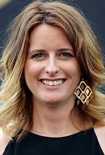 Anne Décis Picture