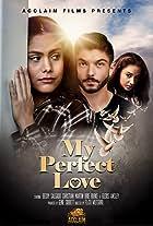 My Perfect Love