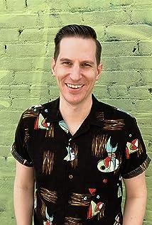 Matthew C. Vaughan Picture