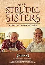 Strudel Sisters