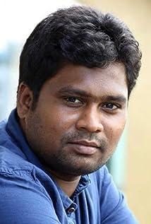 Dhilip Subbarayan Picture