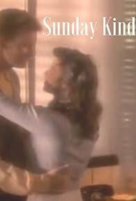 Primary photo for Reba McEntire: Sunday Kind of Love