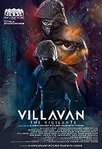 Villavan - The Vigilante