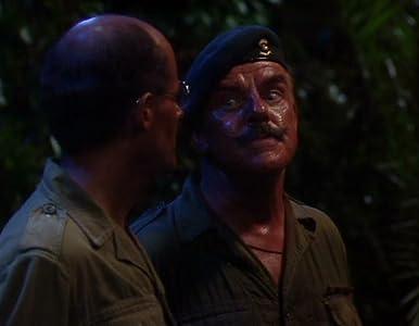 Movie play download Star Commandos UK [hd720p]