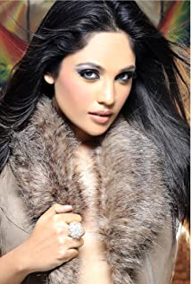 Mumtaz Sorcar New Picture - Celebrity Forum, News, Rumors, Gossip