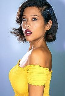 Diana Toshiko Picture