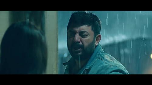 Naragasooran (2018) Trailer
