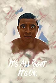 It's All Right, It's Ok Poster