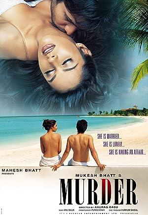 Emraan Hashmi Murder Movie