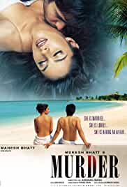 Murder (2004) HDRip Hindi Full Movie Watch Online Free