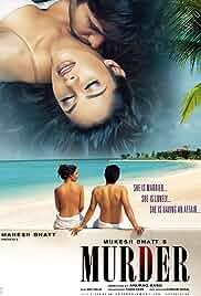 Murder (2004) HDRip Hindi Movie Watch Online Free