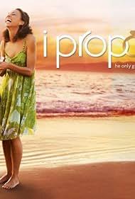 I Propose (2007)