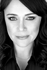 Primary photo for Keeley Hawes