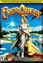 EverQuest (Video Game 1999) - IMDb