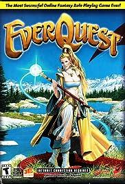 EverQuest (Video Game 1999) - IMDb